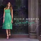 Nicole Morales