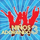 Ninos Adorando