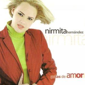 discografia de nirmita hernandez