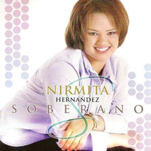 gratis discografia de nirmita hernandez