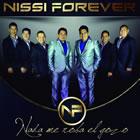 Nissi Forever