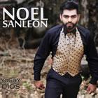 Noel Sanleon