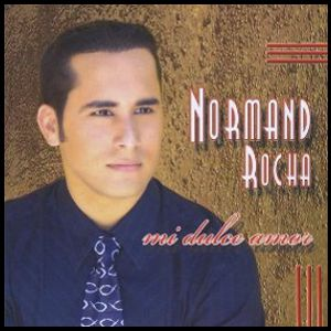Normand Rocha