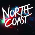 North Coast Worship