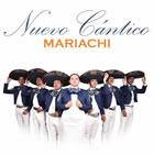 Nuevo Cantico Mariachi