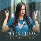 Olga Frias