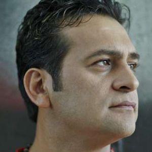 Omar Farias