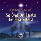 Omar Salas