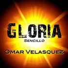 Omar Velasquez