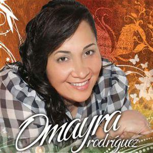 Omayra Rodriguez