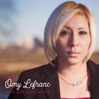 Omy Lefranc
