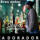 Orlando Sarmiento