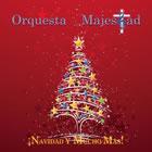 Orquesta Majestad