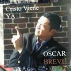 Oscar Breve
