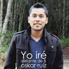Oskar Ruiz