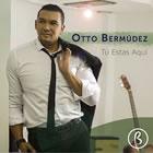 Otto Bermudez