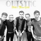 Outsync