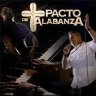 Pacto De Alabanza