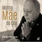 Padre Borges