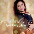 Paola Hernandez