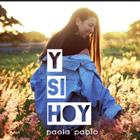 Paola Pablo