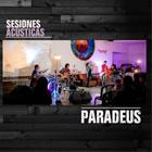 Paradeus