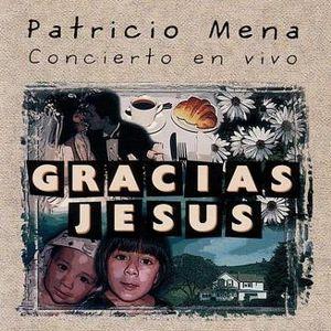 Patricio Mena