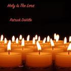 Patrick Deville