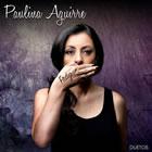 Paulina Aguirre