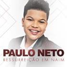 Paulo Neto
