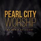 Pearl City Worship