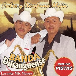 Pedro Y Nicodemo