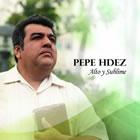 Pepe Hdez