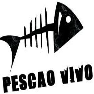Pescao Vivo