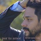 Peter Sandoval