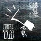 Peter118
