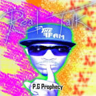 Pg Prophecy