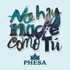 Phesa