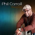 PHIL CARROLL