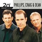 Phillips Craig Y Dean