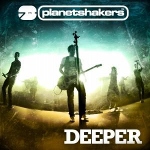 Planetshakers - 247 365 Praise Break Live