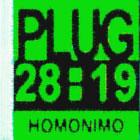 Plug 28 19