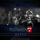 Pluseven