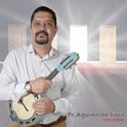 Pr Aguinaldo Silva