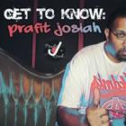 Prafit Josiah