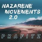 Prafitz