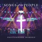 Prestonwood Worship