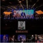 Prisma Brasil