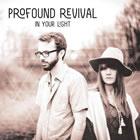 Profound Revival