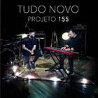 Projeto 155